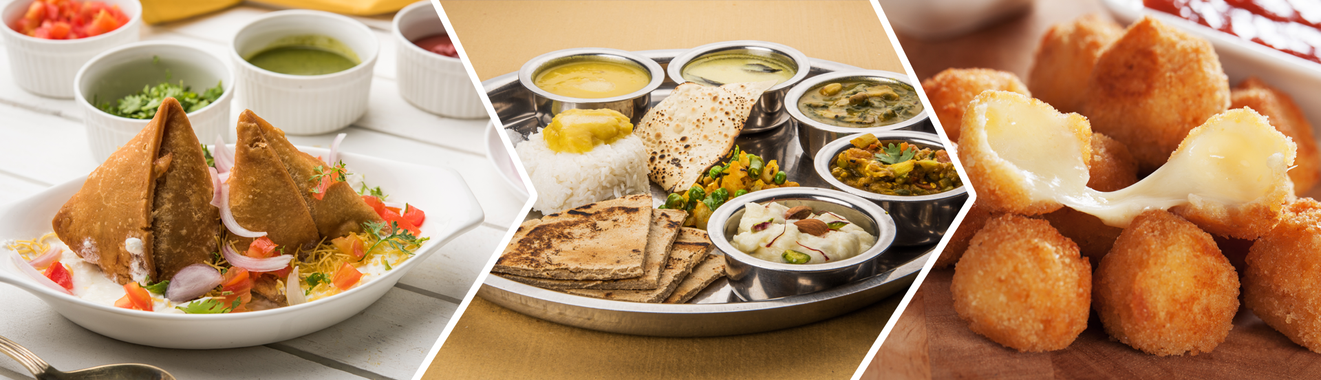 Best indian restaurant kitchener